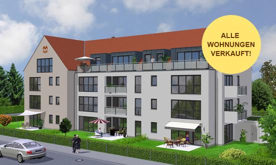 lechstadt hausbau gmbh landsberg doppelhaush lften einfamilienh user reihenh user. Black Bedroom Furniture Sets. Home Design Ideas